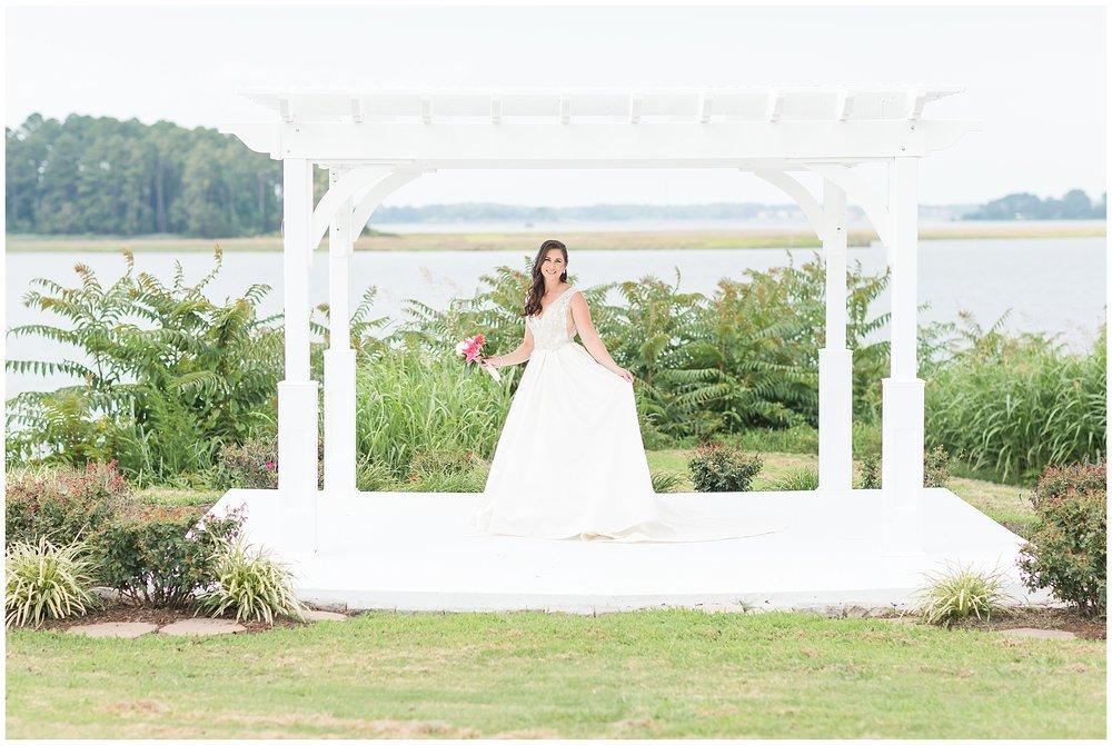 erikas bridals_1405.jpg
