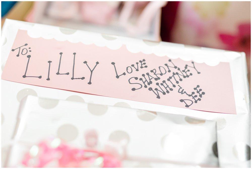 lillys shower_1865.jpg