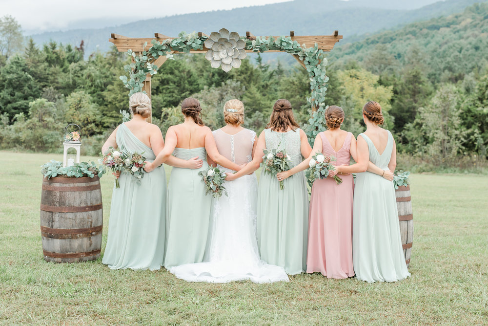 Bridal Party 1-59.jpg