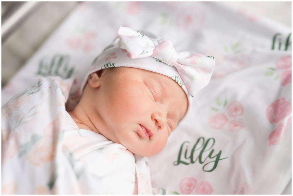 Lilly First 48_2099.jpg