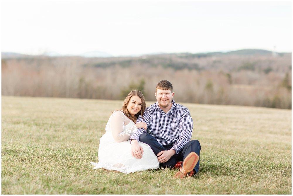 Hunter and Lauren BLOG_2347.jpg