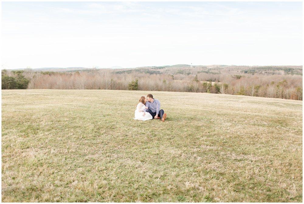 Hunter and Lauren BLOG_2349.jpg