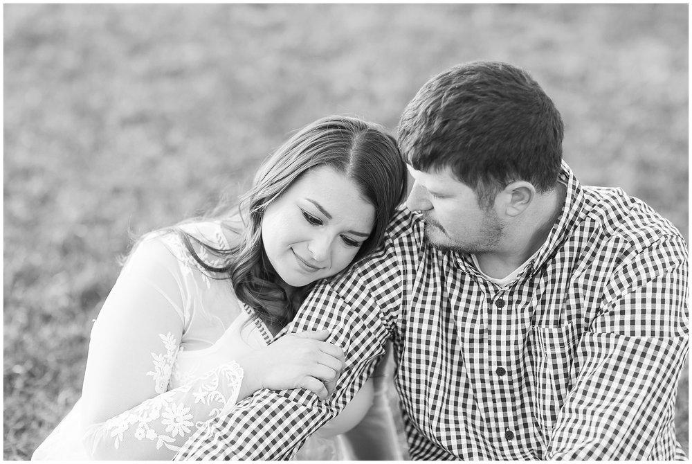 Hunter and Lauren BLOG_2350.jpg