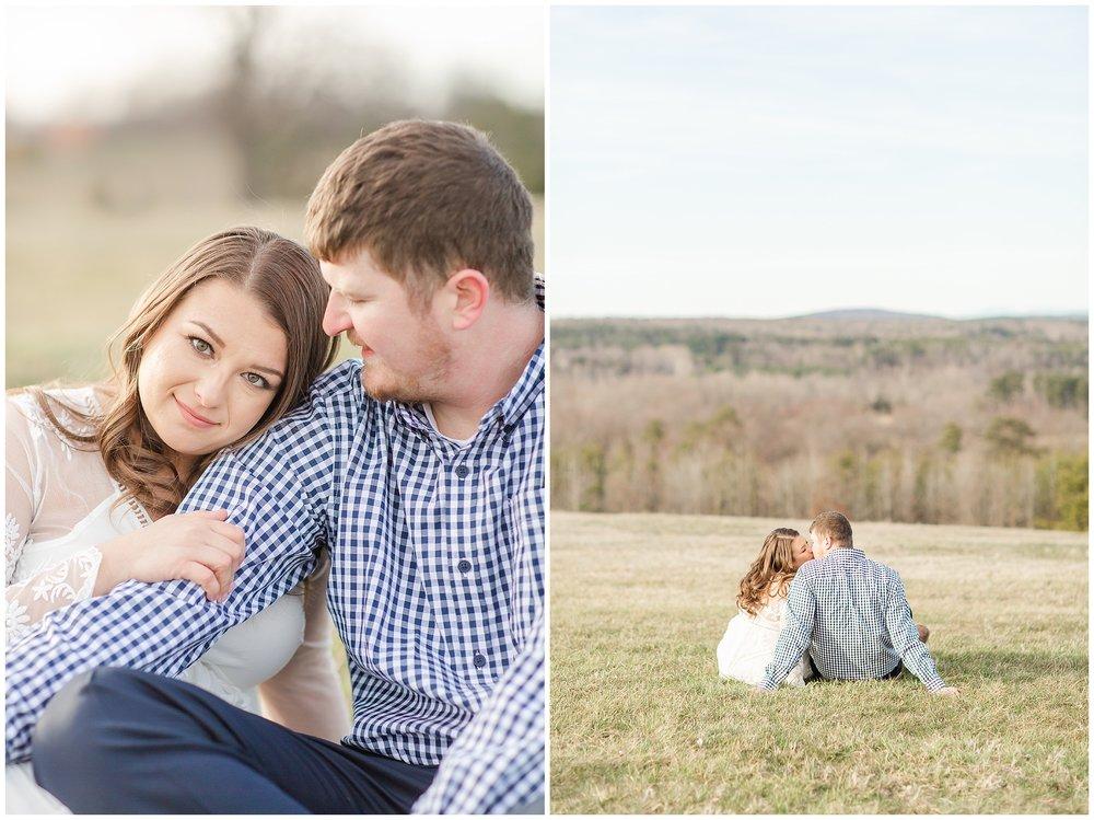 Hunter and Lauren BLOG_2351.jpg