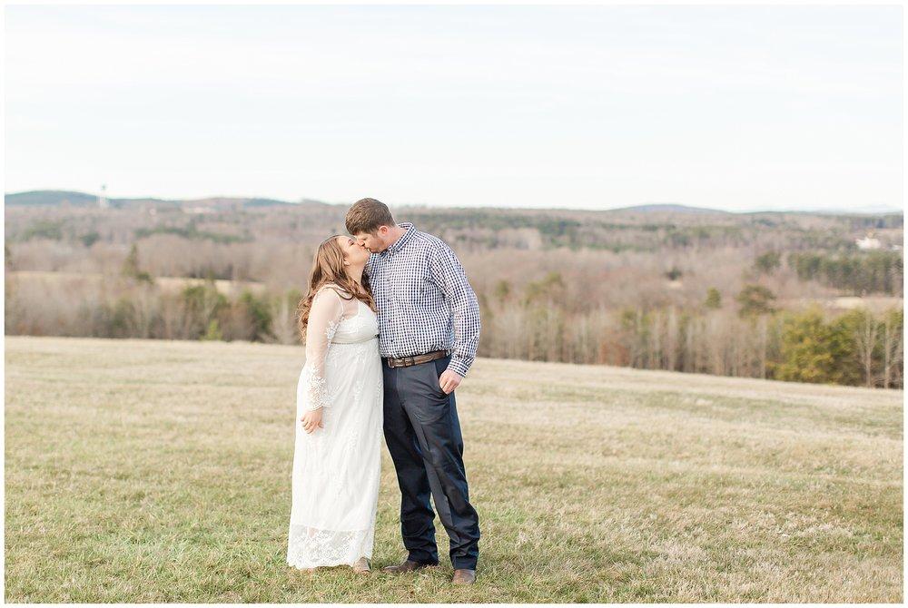 Hunter and Lauren BLOG_2354.jpg