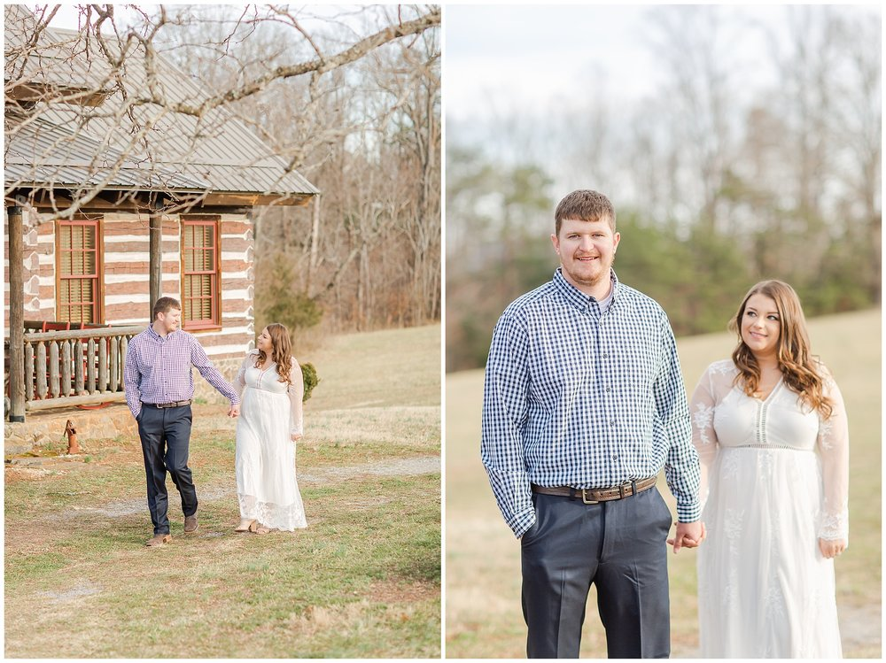 Hunter and Lauren BLOG_2359.jpg