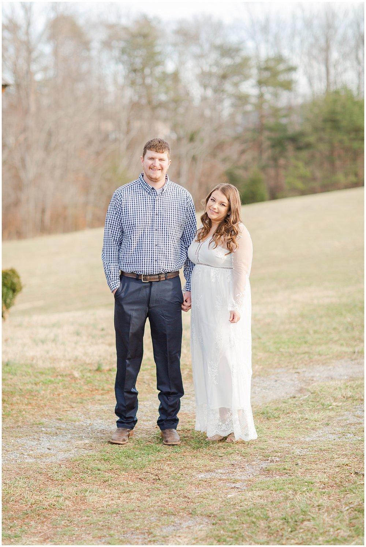 Hunter and Lauren BLOG_2360.jpg