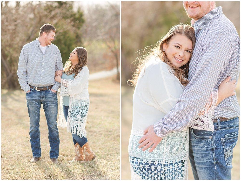 Hunter and Lauren BLOG_2361.jpg
