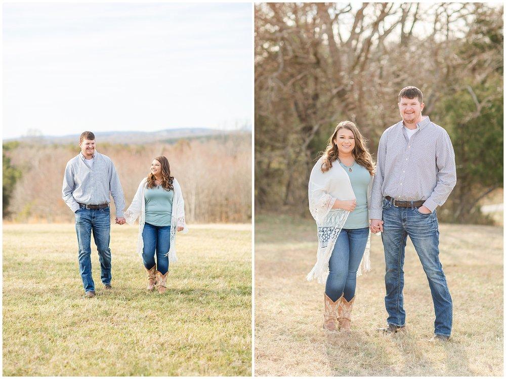 Hunter and Lauren BLOG_2362.jpg