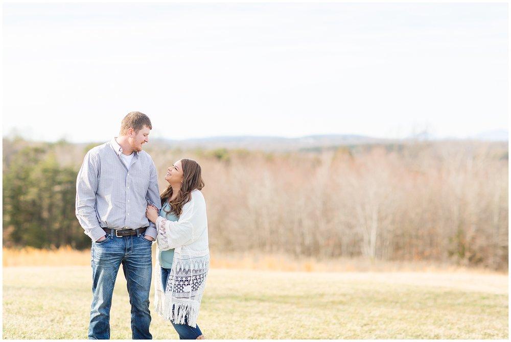Hunter and Lauren BLOG_2364.jpg