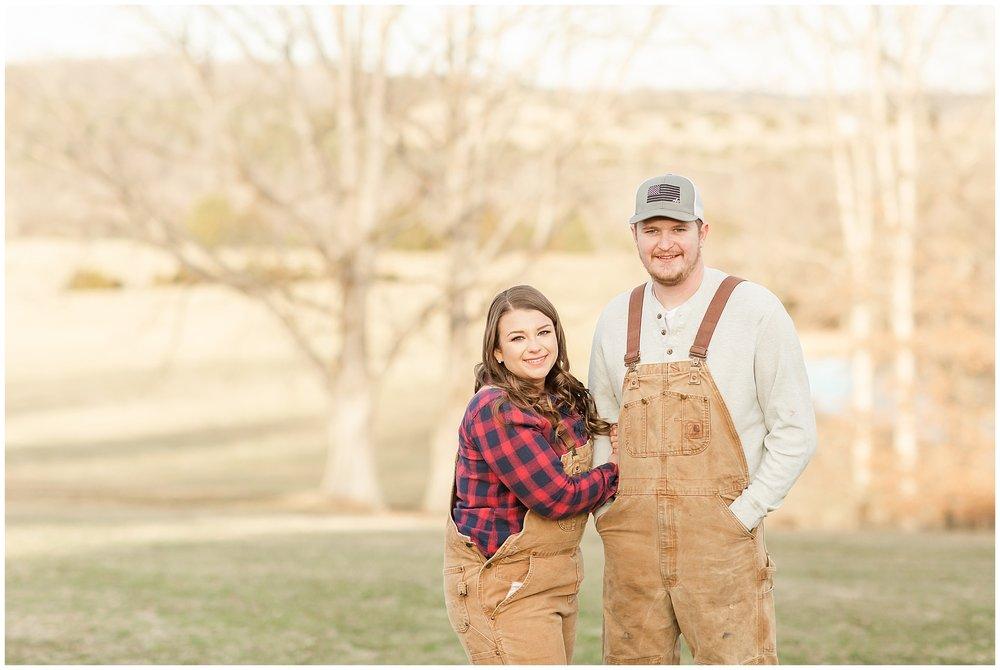 Hunter and Lauren BLOG_2371.jpg