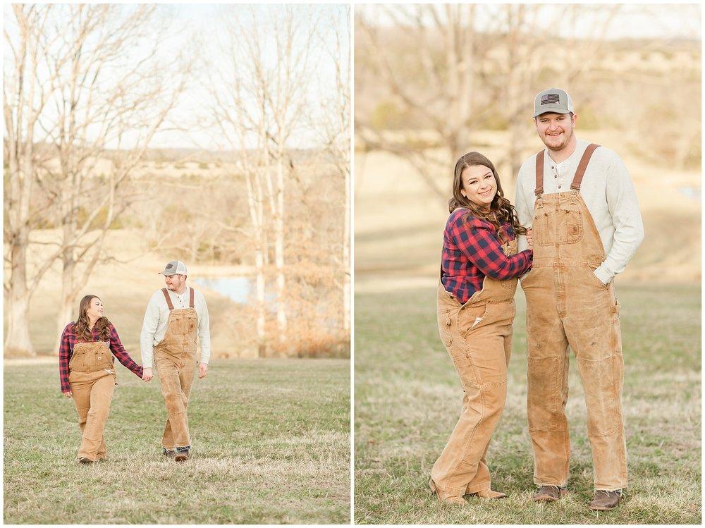 Hunter and Lauren BLOG_2372.jpg