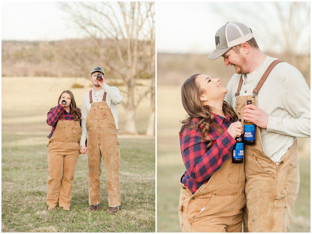 Hunter and Lauren BLOG_2378.jpg