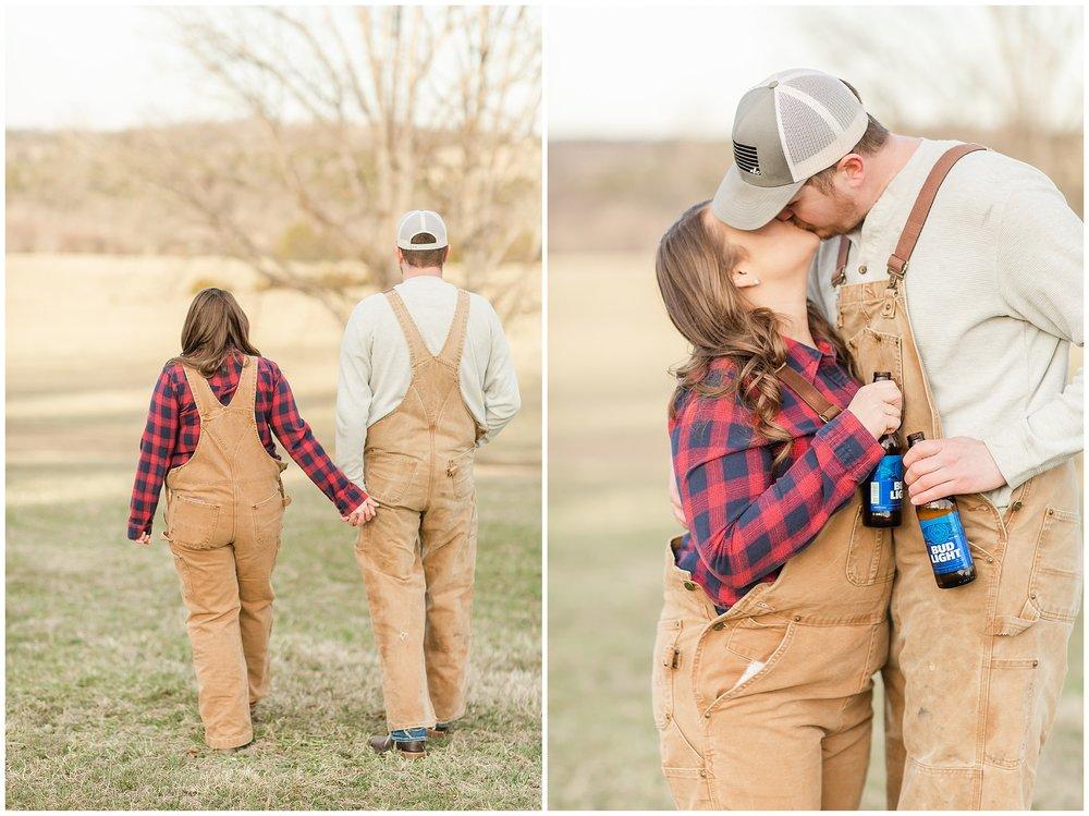 Hunter and Lauren BLOG_2380.jpg