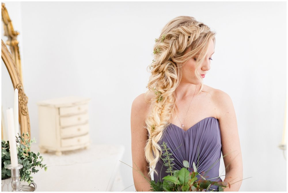 Wharf Hill Styled Shoot BLOG_2415.jpg