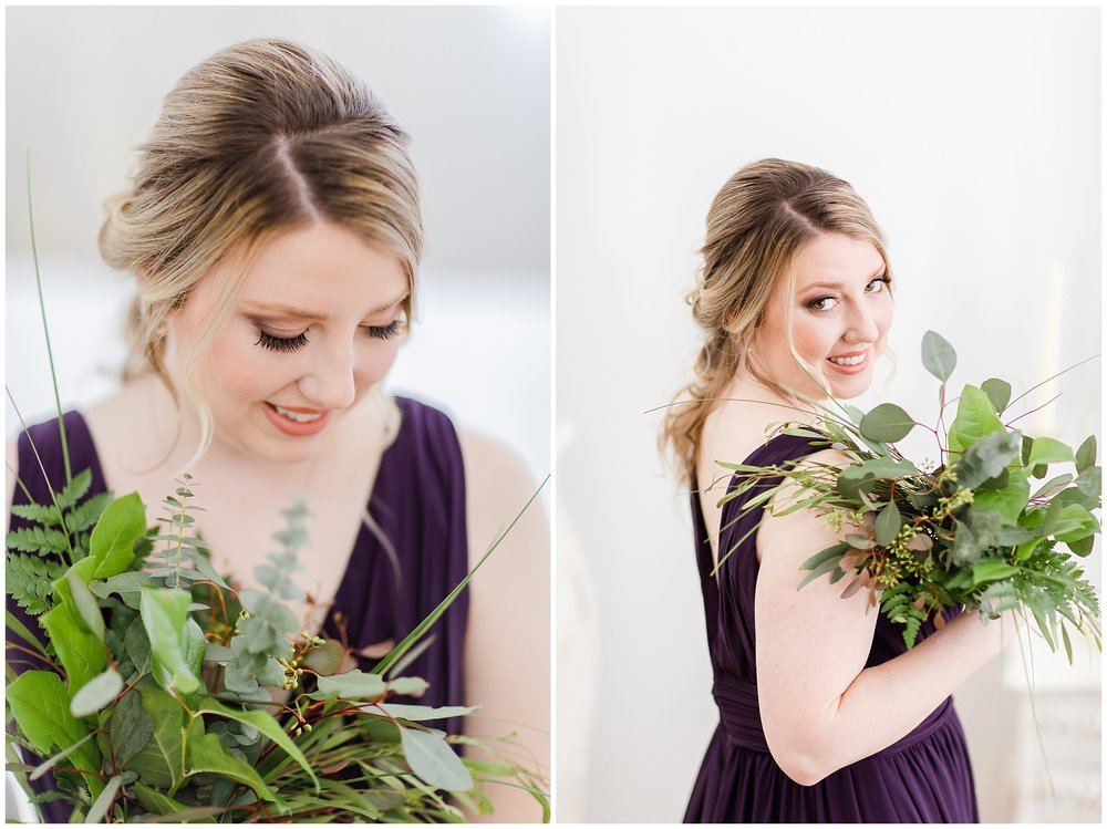 Wharf Hill Styled Shoot BLOG_2418.jpg