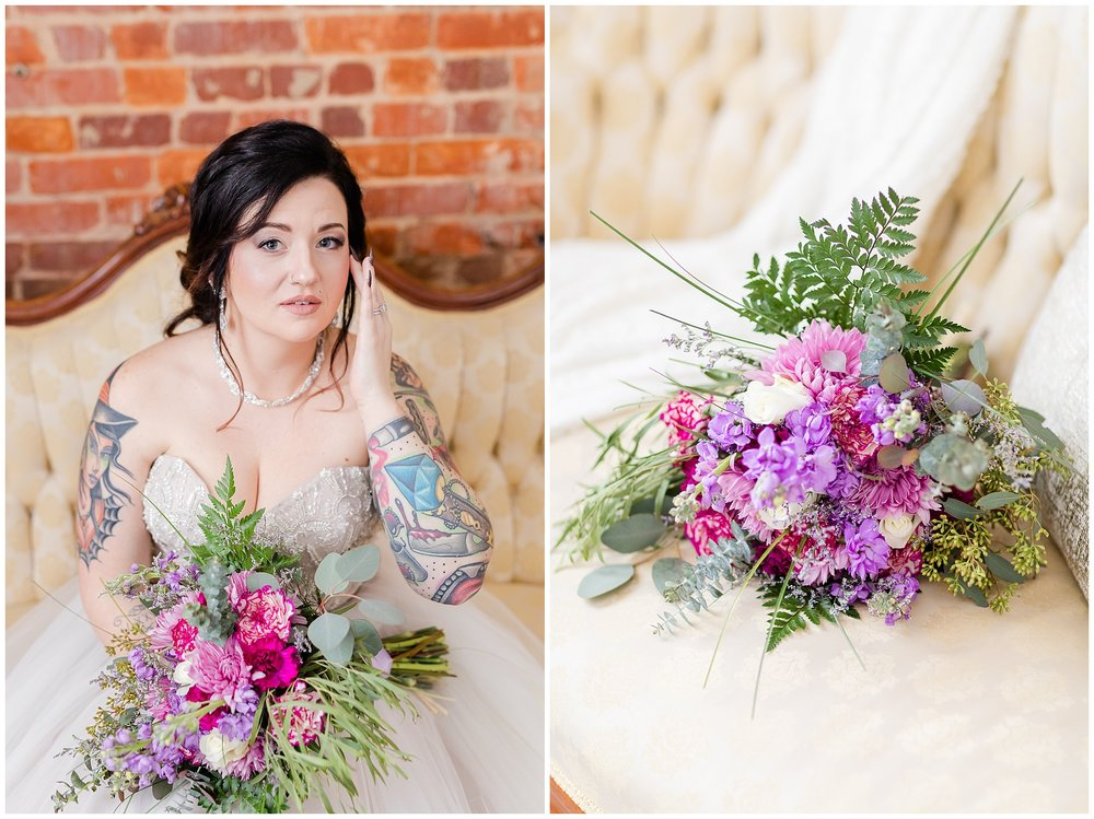 Wharf Hill Styled Shoot BLOG_2424.jpg