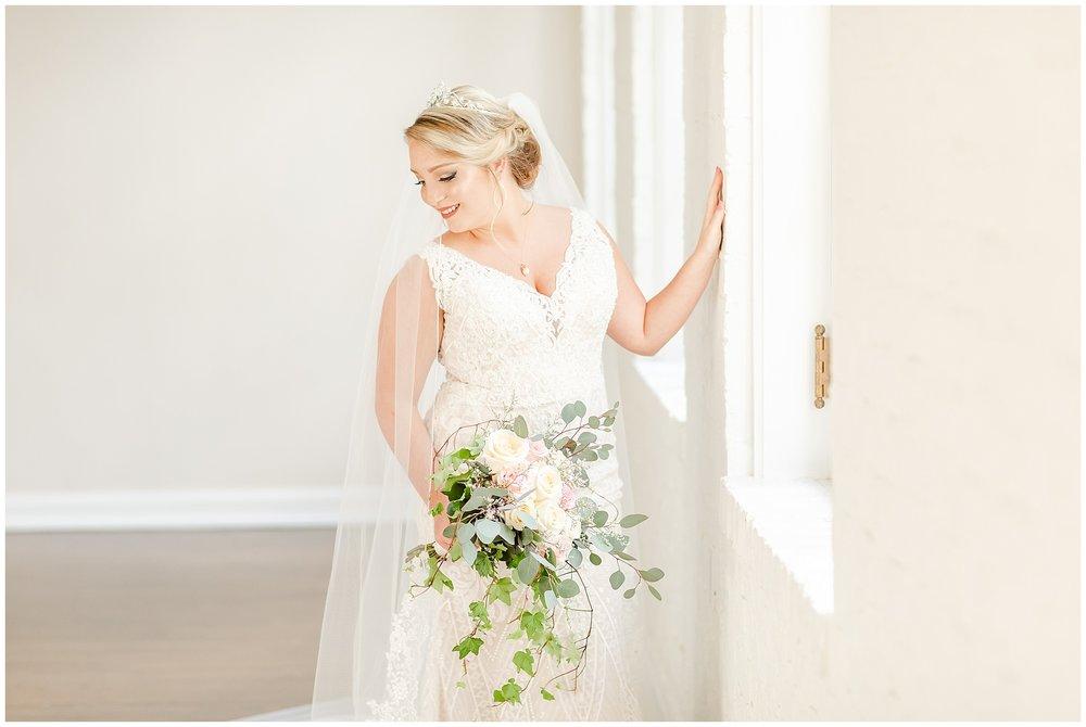 Chalsy Bridals_2562.jpg