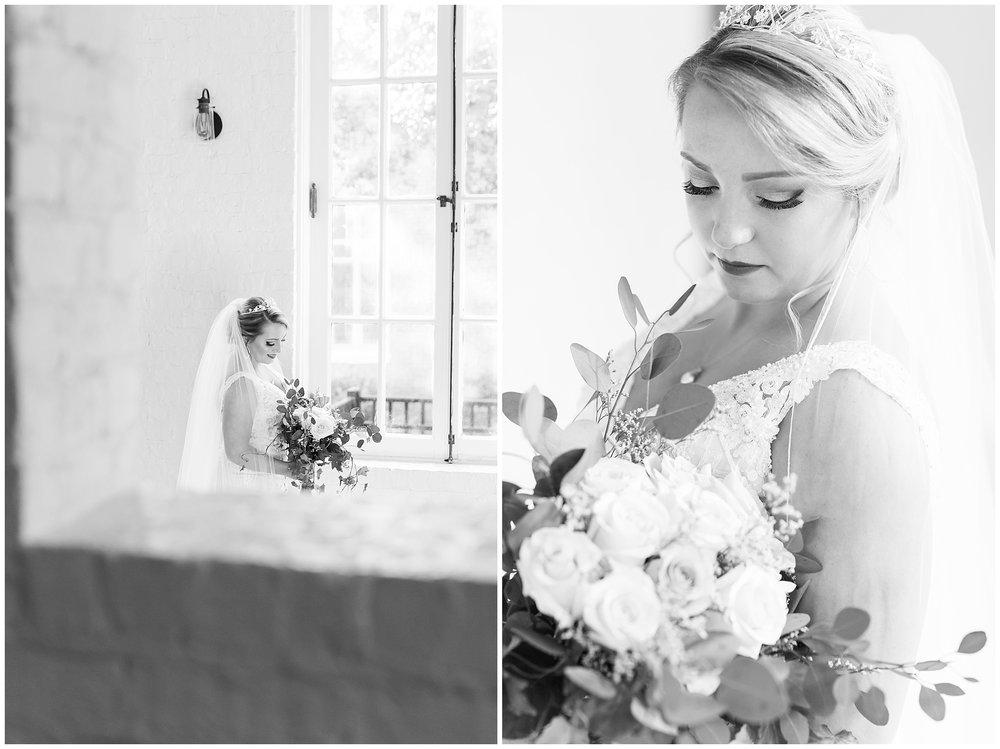 Chalsy Bridals_2595.jpg