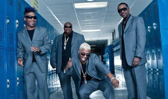 dru-hill-with-sisqo-20-year-anniversary-tickets_11-21-16_2_57e01c20defec.jpg