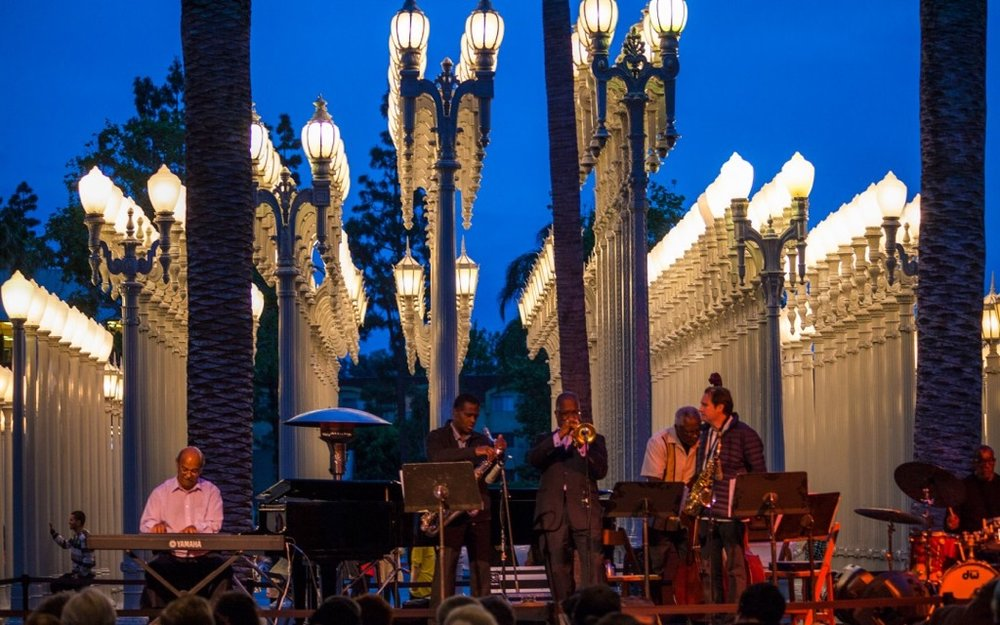 Jazz-at-LACMA.jpg.jpeg