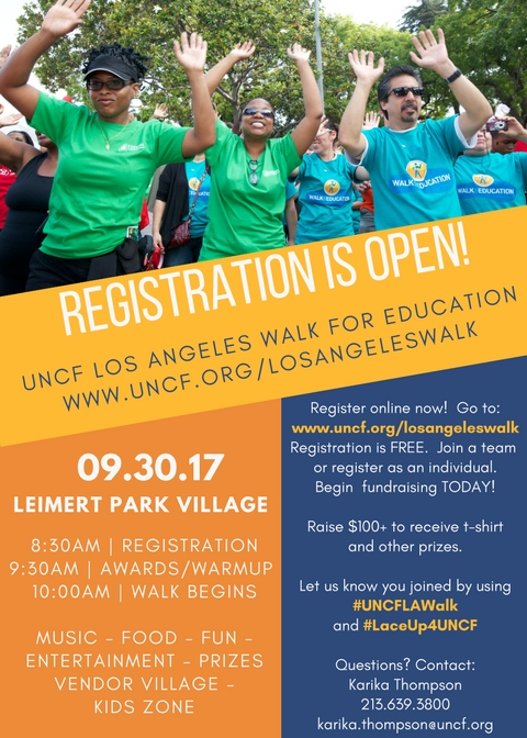 Registration-Open-Flyer.jpg