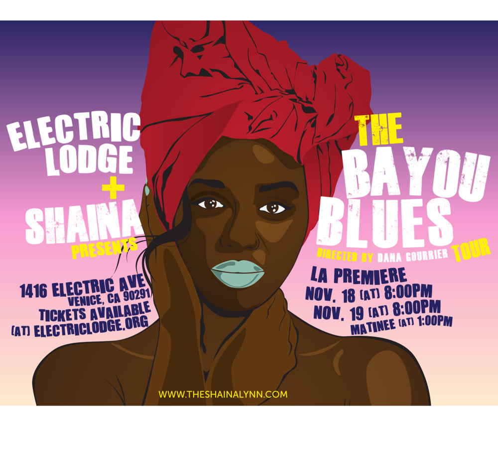Shaina Flyer_.png