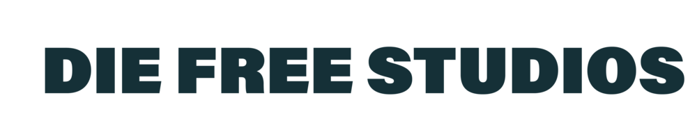 DFS_Logo_Blue.png