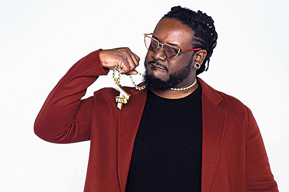 T-Pain-Feature.jpg