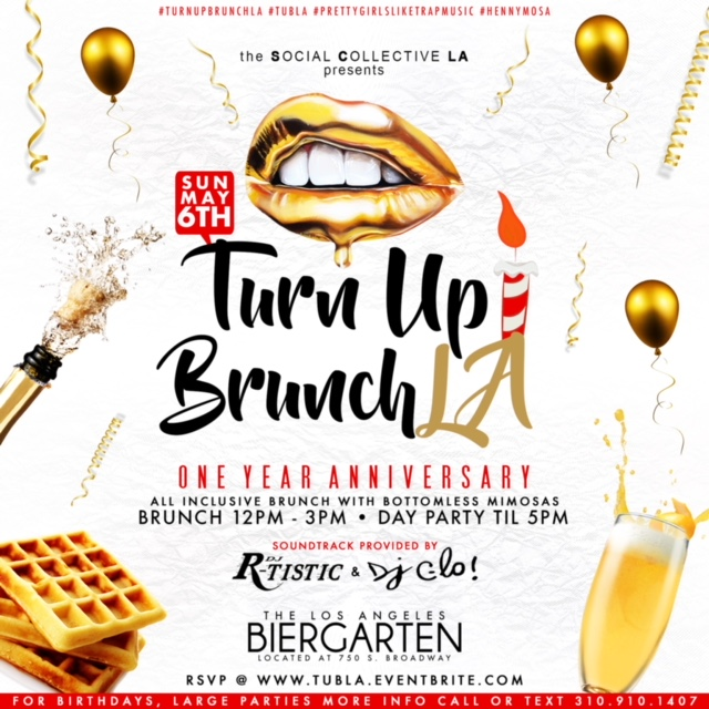 brunch1yranniversaryflyer.jpg
