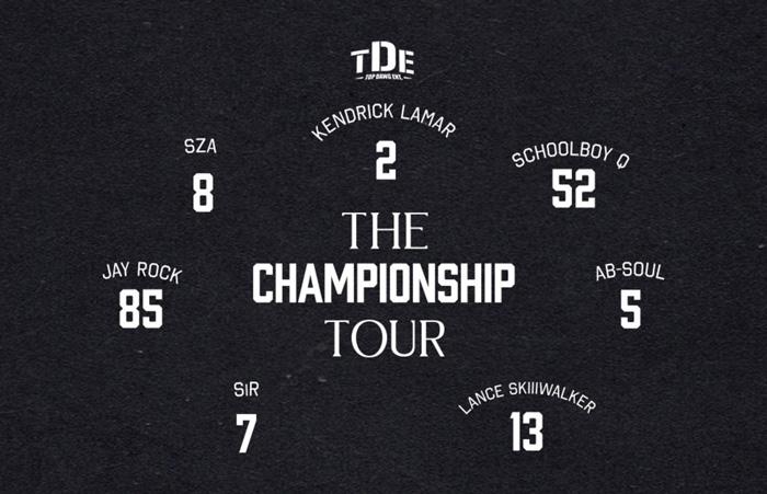 tde-championship-tour.jpg