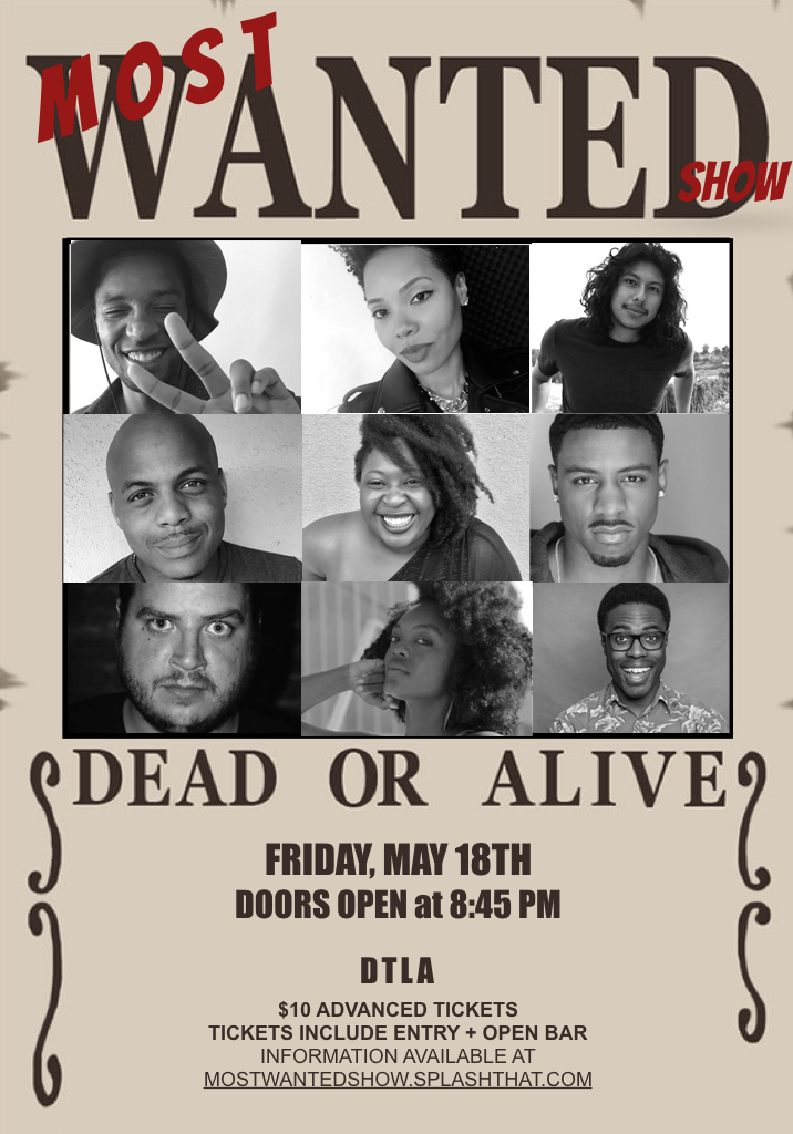 MostWantedShow-team flyer.png