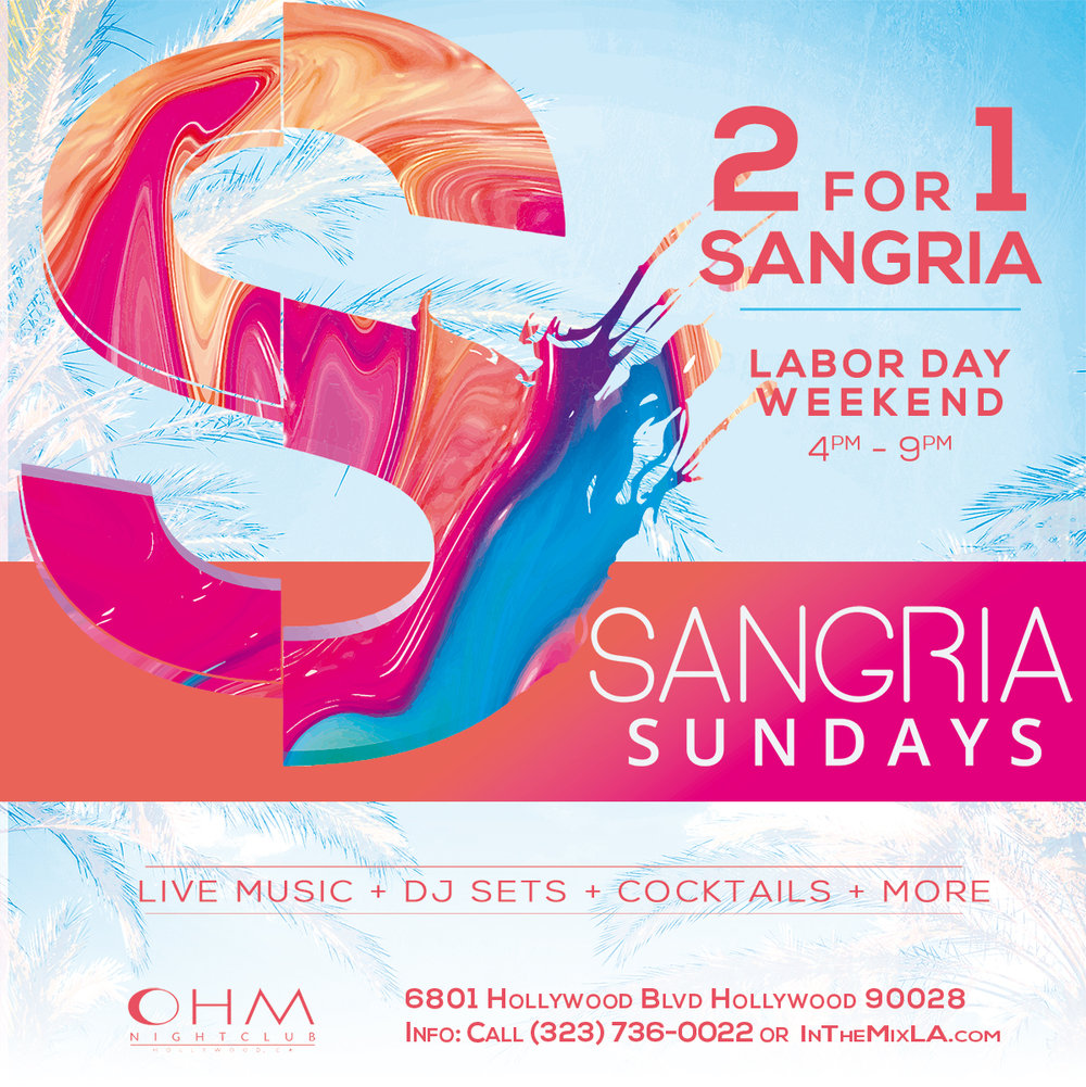 sangria-laborday (2).jpg