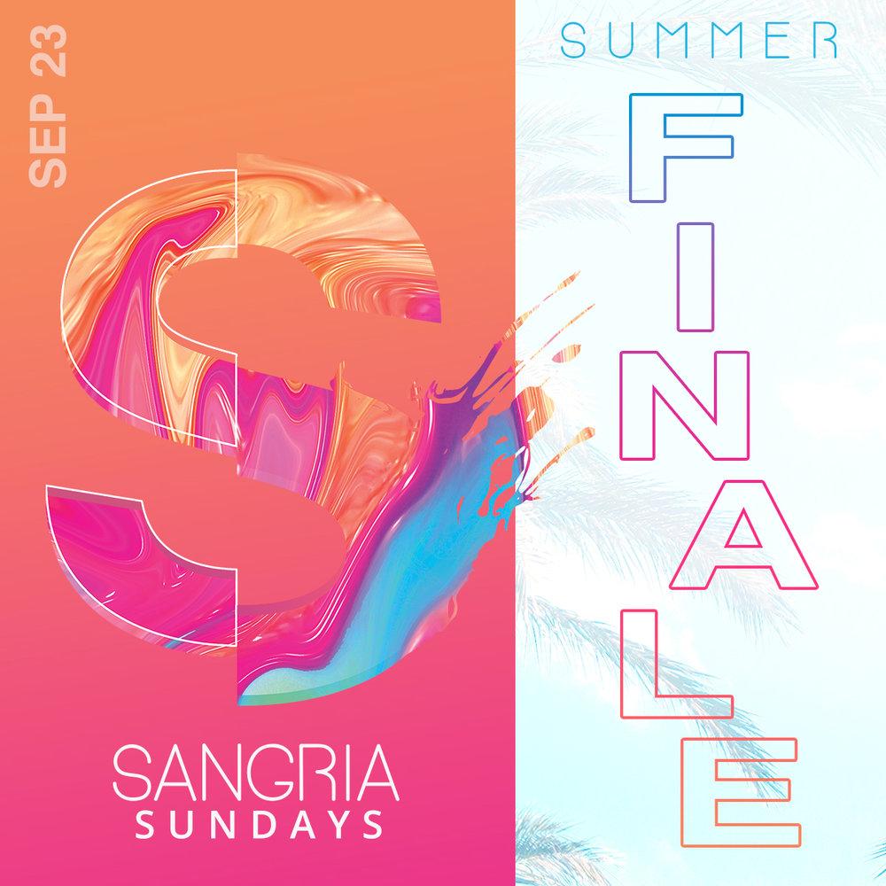 finale3 (2).jpg