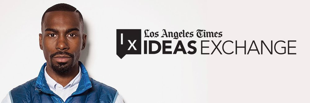 LAT18-IDEAS-DERAY-Barker-900x300.jpg