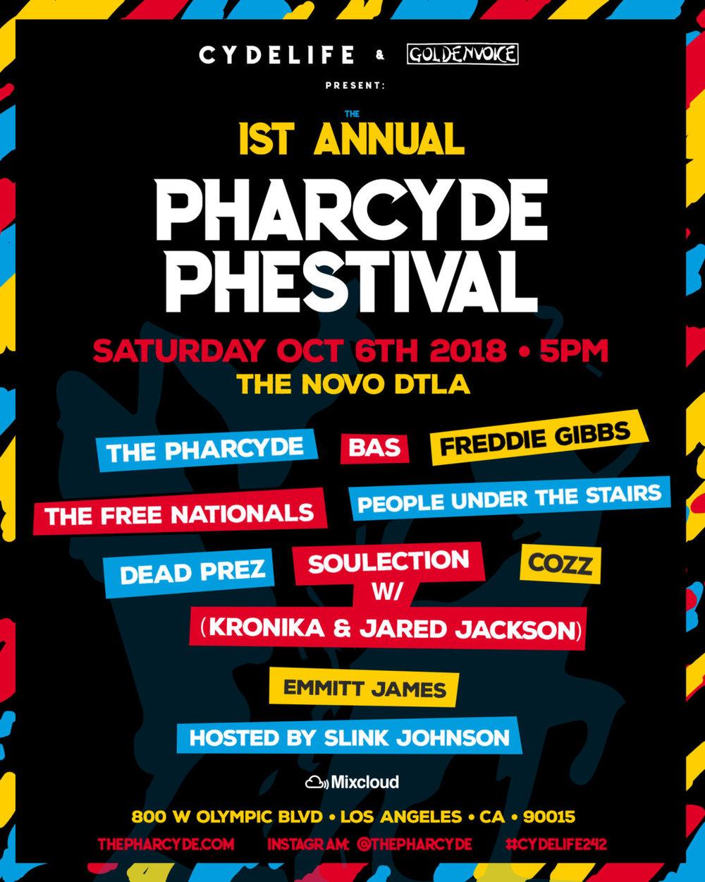 The-Pharcyde-Festival-Announcement-Flyer_V2-1100x1375.jpg