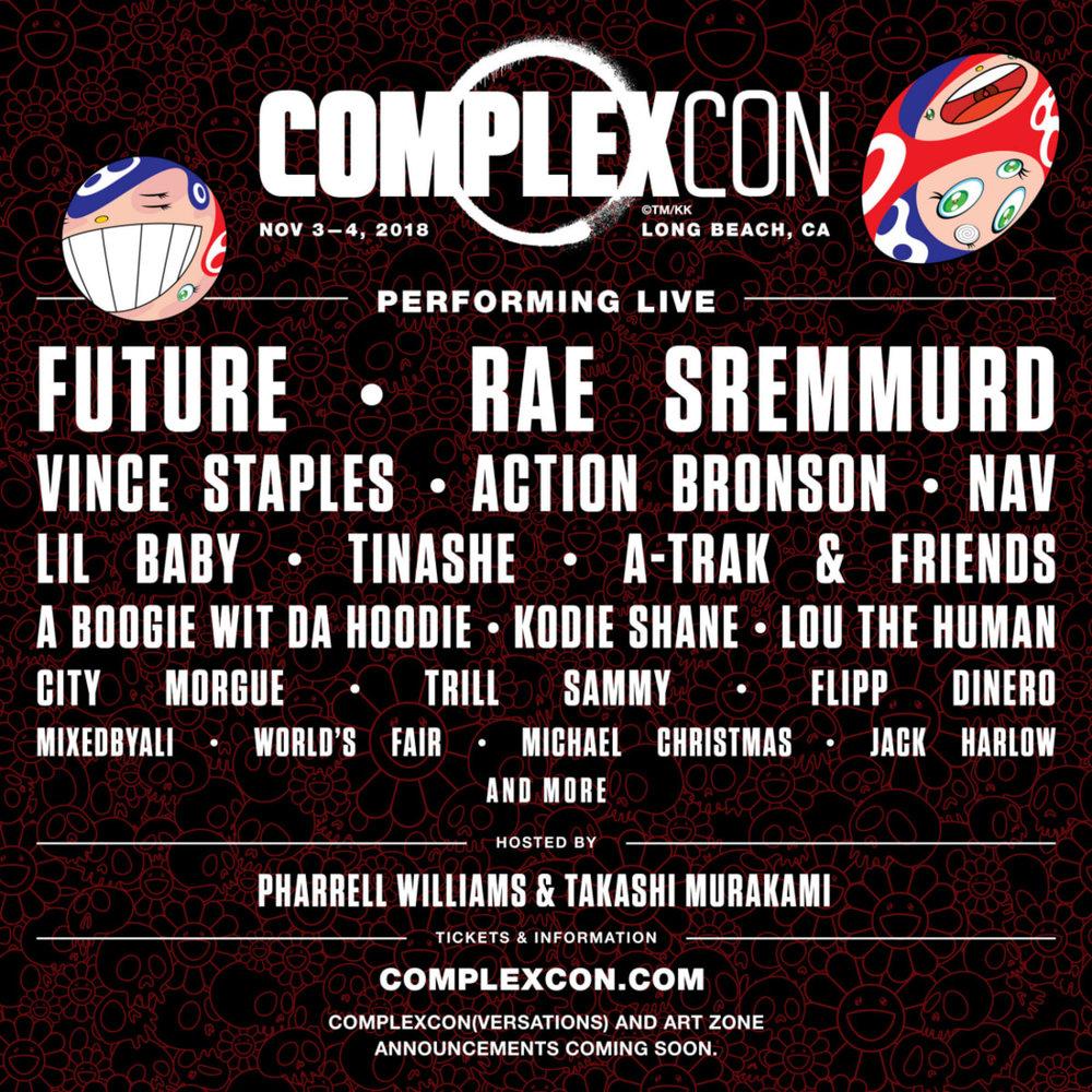 complexcon-2018-music-lineup.jpg