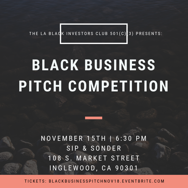 Black Business Pitch Competition (Nov. 15).png