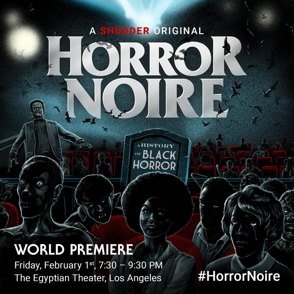 SH_Horror_Noire_Premiere_LA_Social_1800x1800.jpg