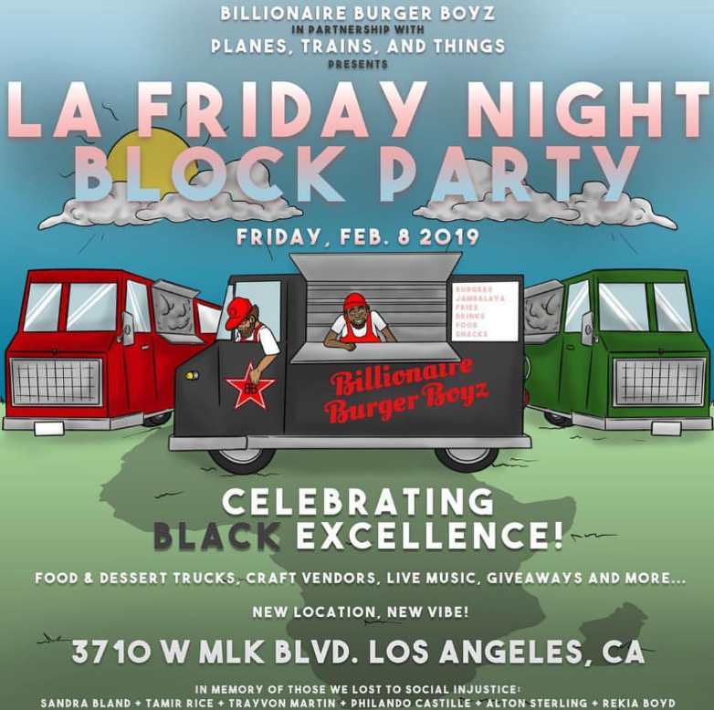 2db961afff54 Valentine s Weekend  The Black Love Edition — Black Book LA – The ...