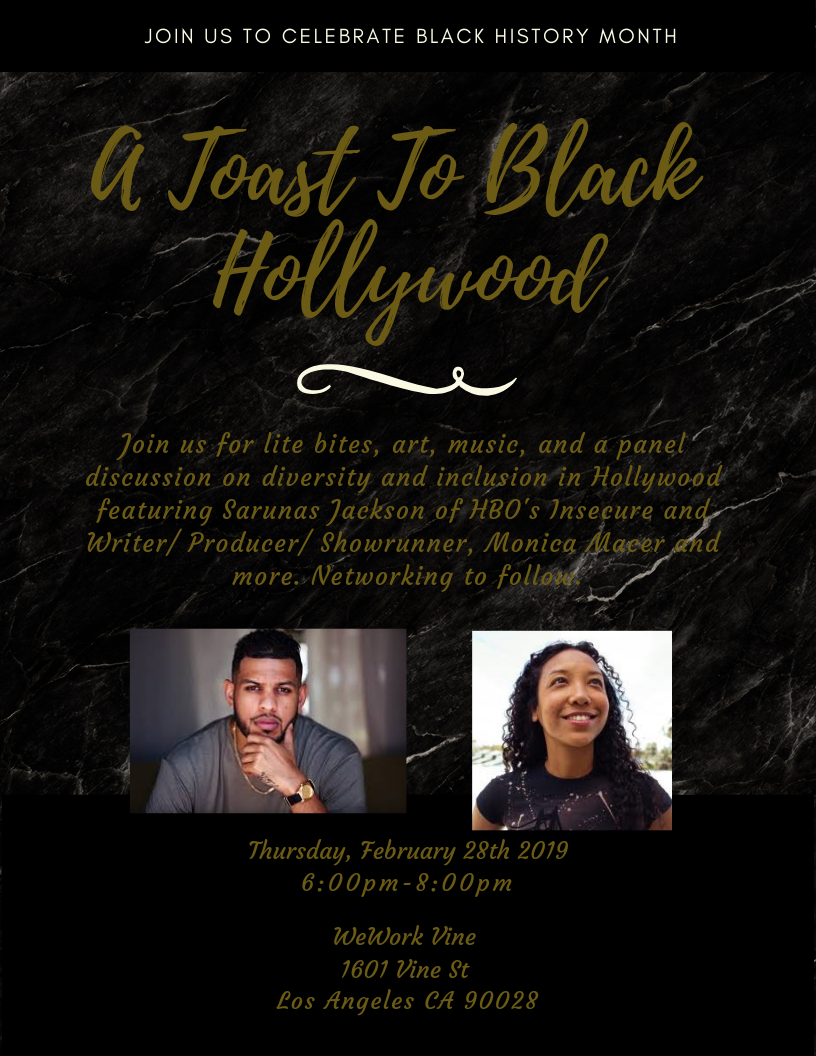 Toast to Black Hollywood.png