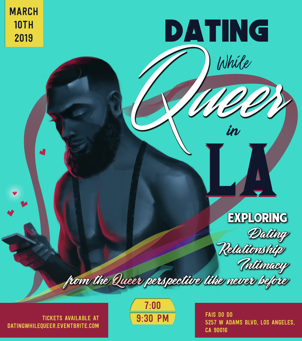 Queer Dating (1).jpg