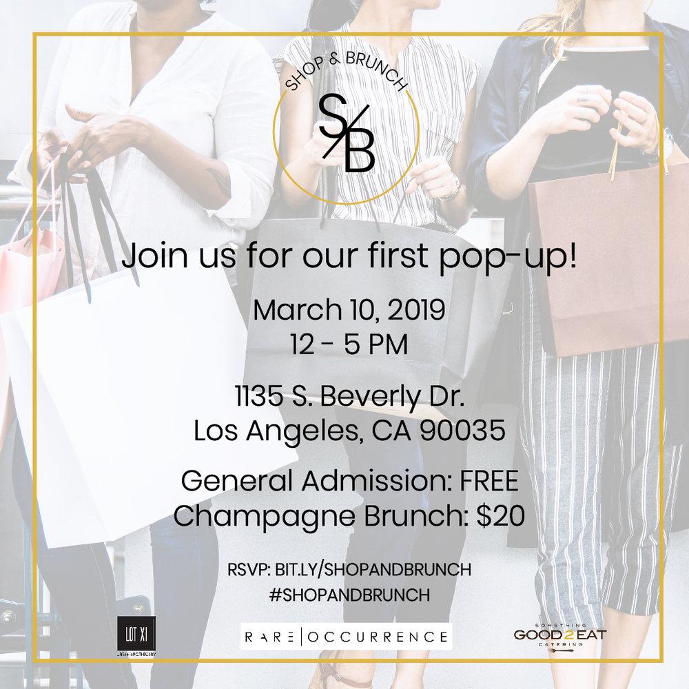 Shop & Brunch IG flyer 3-10-19.jpg