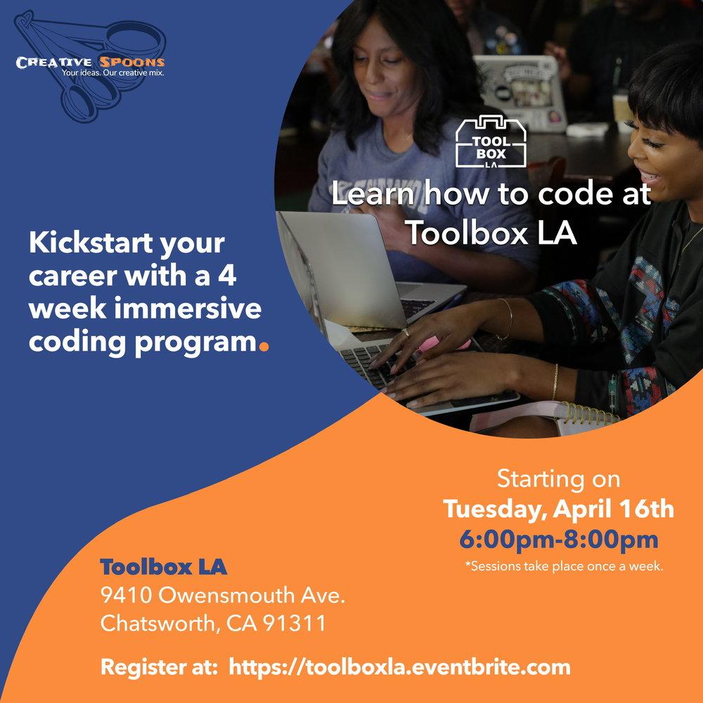 Coding Workshop.jpeg