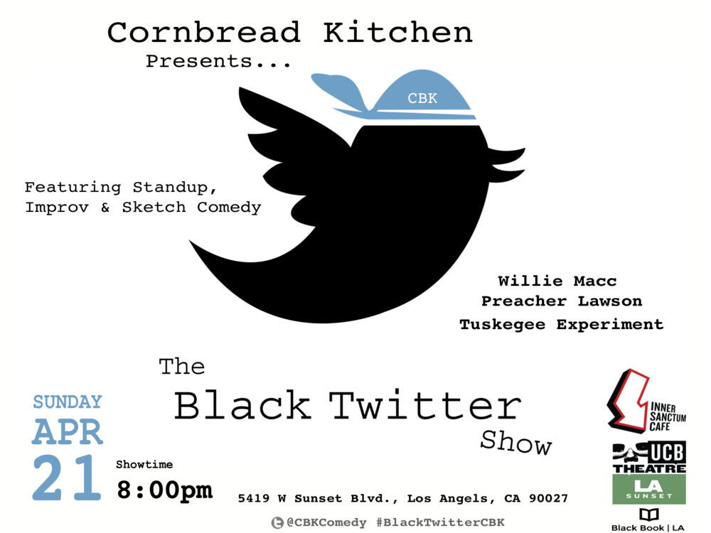 BLACK TWITTER SHOW FLYER APR 19.png