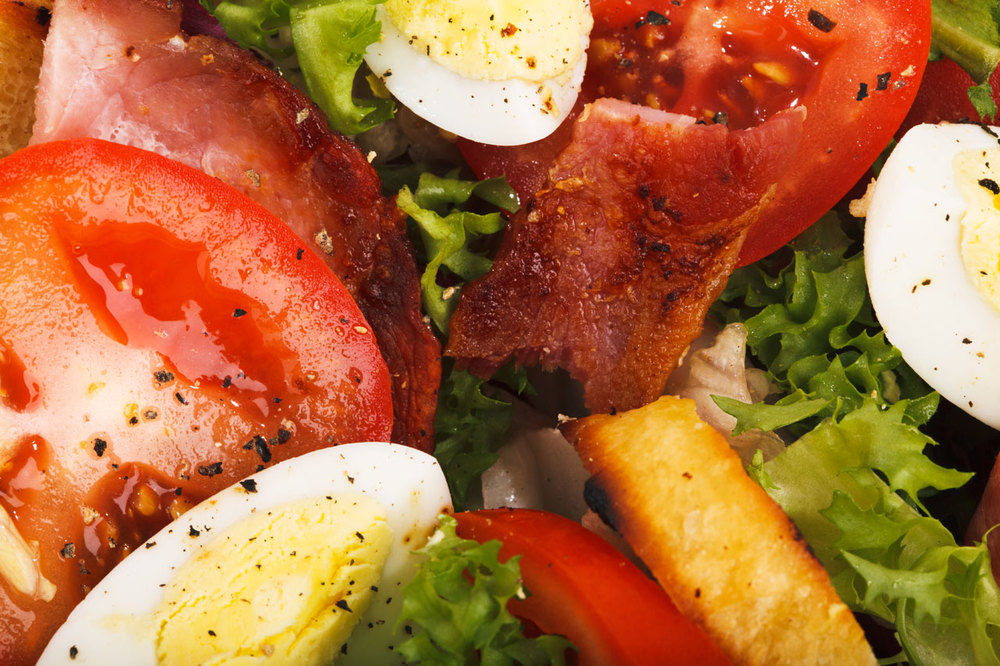 tomato-and-bacon-salad-11284048552pOEz.jpg