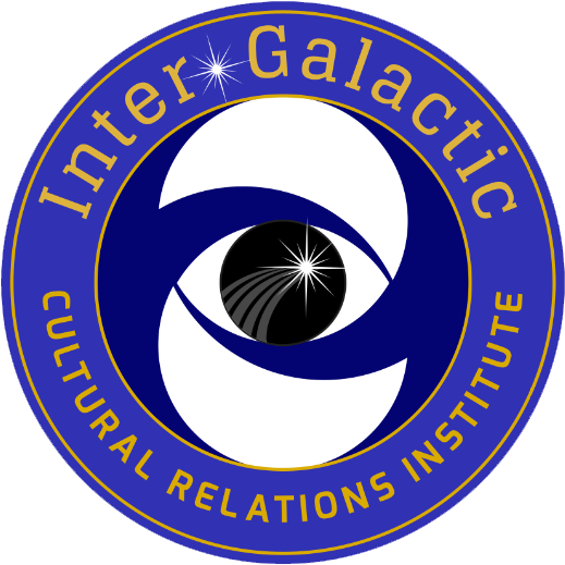 InterGalactic Cultural Relations Institute