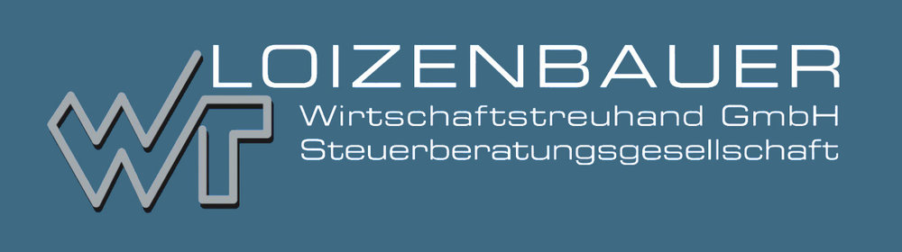 LogoLoizenbauer_RGB_web.jpg