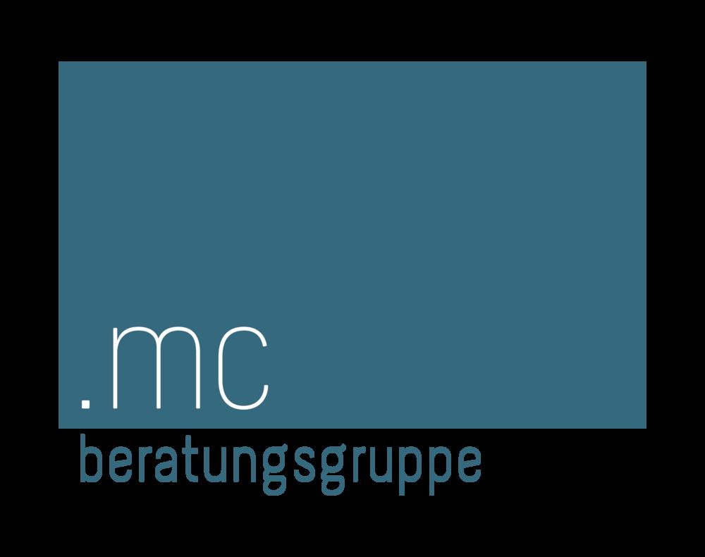 LogoRGB_mcberatungsgruppe.png