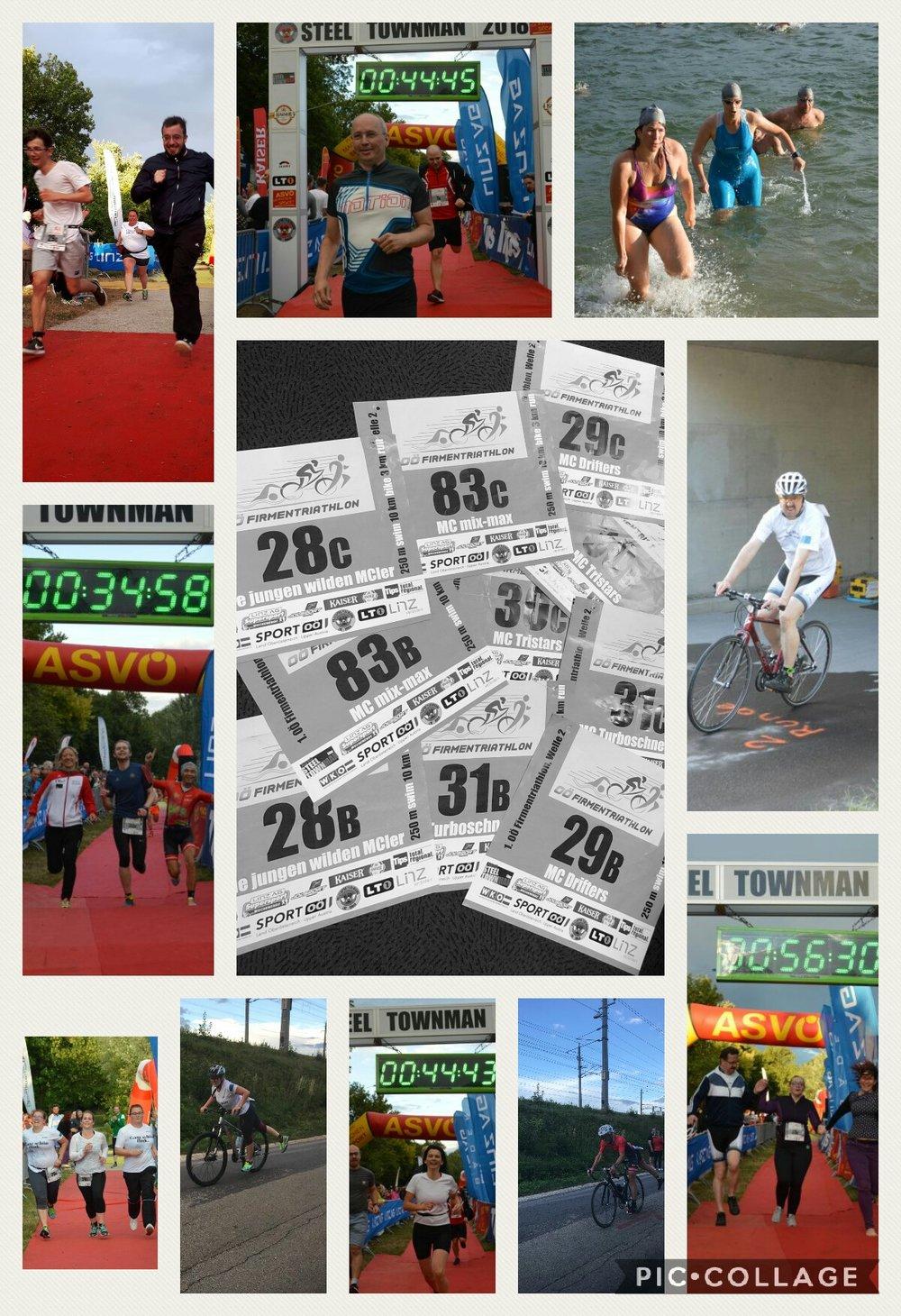Collage 2018-07-03 16_35_32 (1).jpg